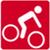 Icon Mountain Bike