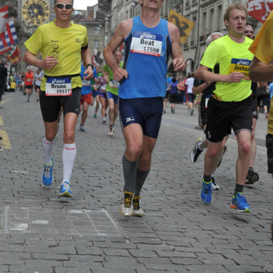 Grand-Prix von Bern vom 18.5.2013