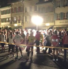 Bieler Lauftage vom 7.6.2013