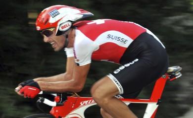 Sport- und Laufbrillen – Radsport