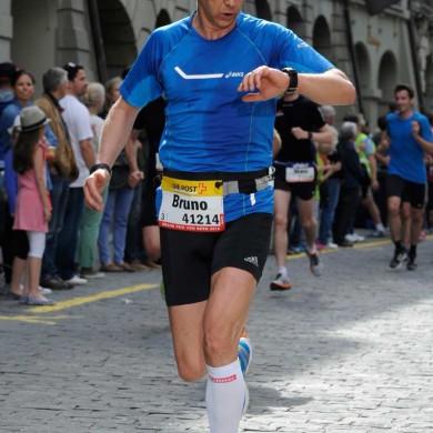 Grand-Prix von Bern vom 10.5.2014