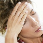Hausmittel gegen Erkältung, Fieber