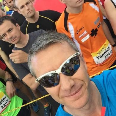 Grand-Prix von Bern vom 9.5.2015