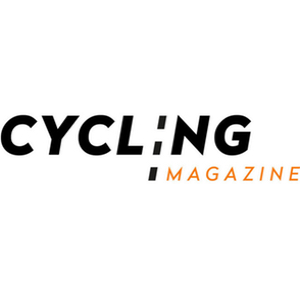 Podcast Cycling Magazine