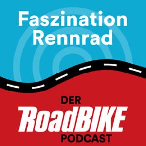Podcast Faszination Rennrad