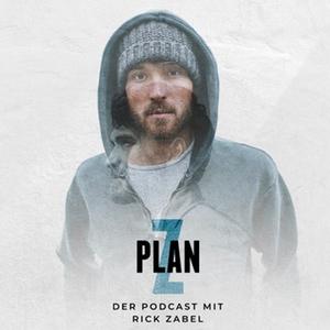 Podcast Plan Z