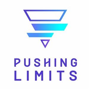 Podcast Pushing Limits