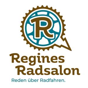Podcast Regines Radsalon