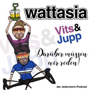 Podcast Watts ab